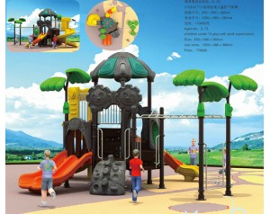 commercial playground equipment on sale
