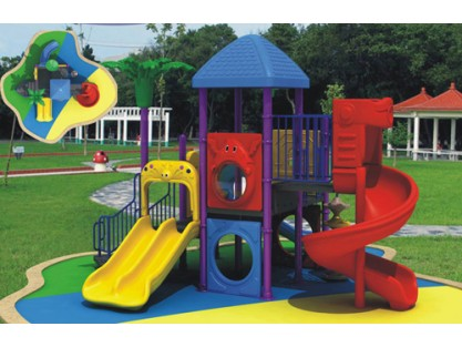 home playground equipment for sale