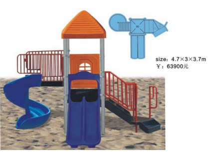 home playgrounds for sale