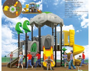 rubber outdoor playground mats