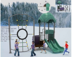 cheap playground equipment manufacturer