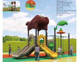 commercial playground equipment for sale
