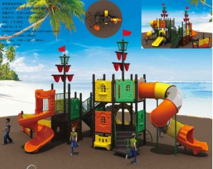 kids play equipment supplier