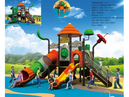 Nature Series cheap outdoor playsets