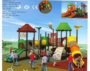 outdoor play equipment for sale