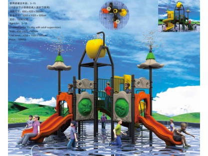 play equipment for sale