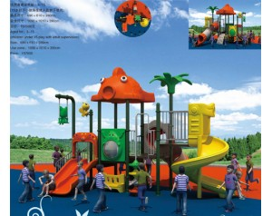 playground equipment canada