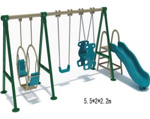 Home Use Swing Supplier