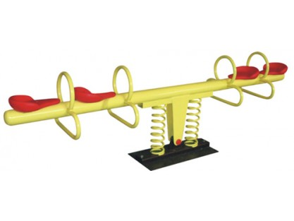 Kids Commercial Playground Equipment