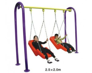 Swing Set On Sale