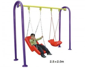 Swing Supplier