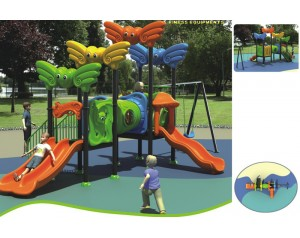cheap kids playgrounds on sale