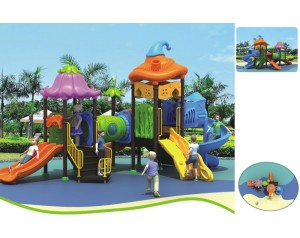 cheap playground equipment for home