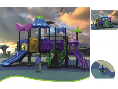 playground equipment edmonton