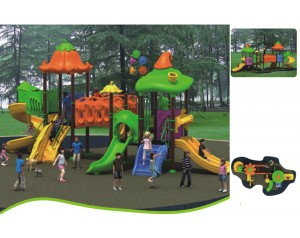 playgrounds blumenau