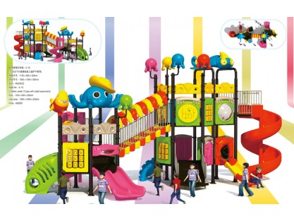 outdoor playgrounds for sale