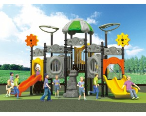 kids playground equipment