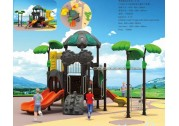Buy commercial and cheap playground equipment for kids