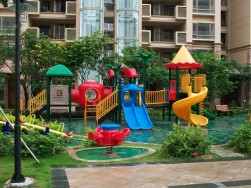 cheap backyard playgrounds for sale