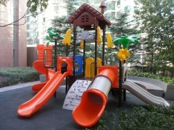 cheap home playgrounds for sale