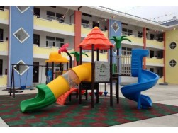 cheap playground equipment for kids