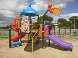 cheap playgrounds for sale