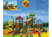 Clients' Quotes of Cheap Playground Equipment Recently