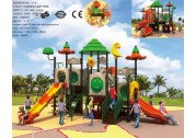 Find Cheap Playground Equipment Online At Affordable Prices