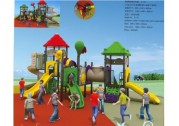 Find Happy Discounts For Playground Equipment