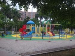 plastic home playgrounds for sale