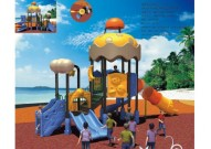 Quotes of Cheap Playground Equipment in April.2017