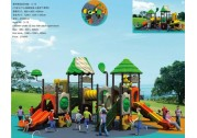 The Positive Aspects Of Using Plastic Playground Equipment