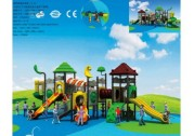 Top 9 Countries Query Playgrounds For Sale the Most