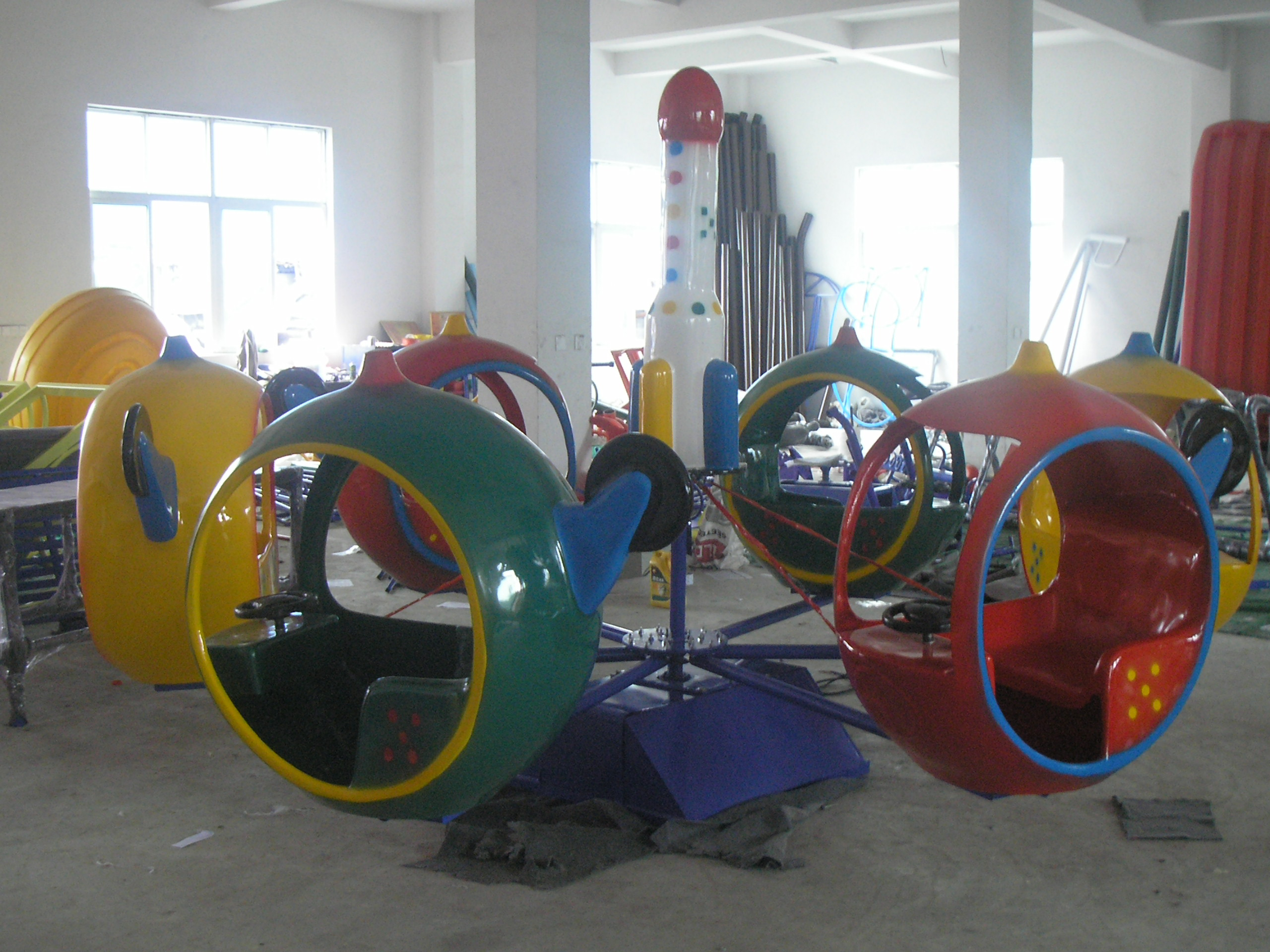 Cheap Playground Equipment | Playgrounds For Sale - Angel ...