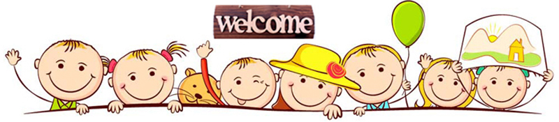 Welcome to Angel outdoor playground website