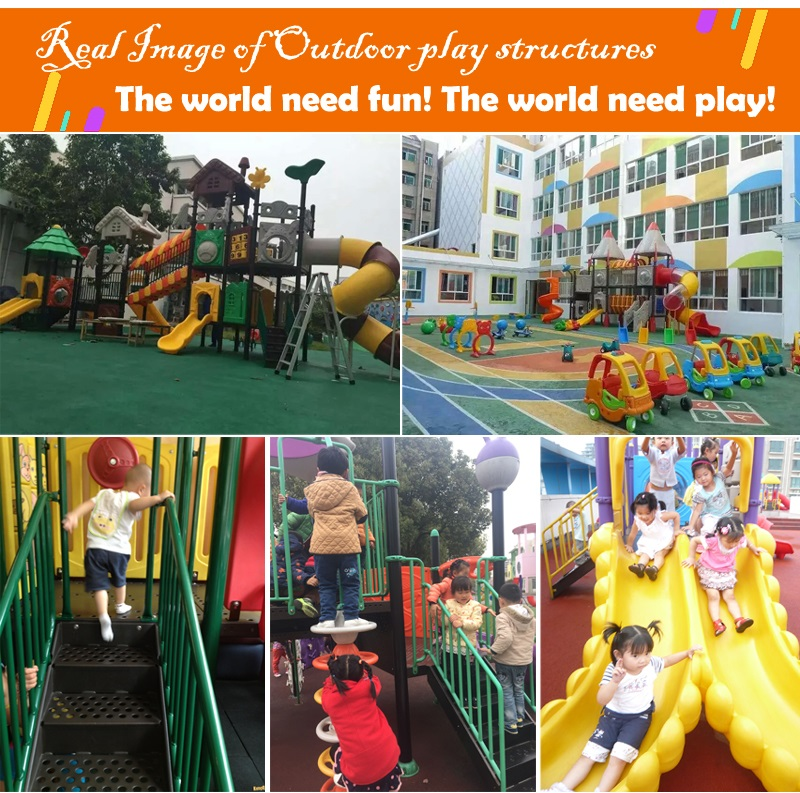 playhouses & furniture outdoor play