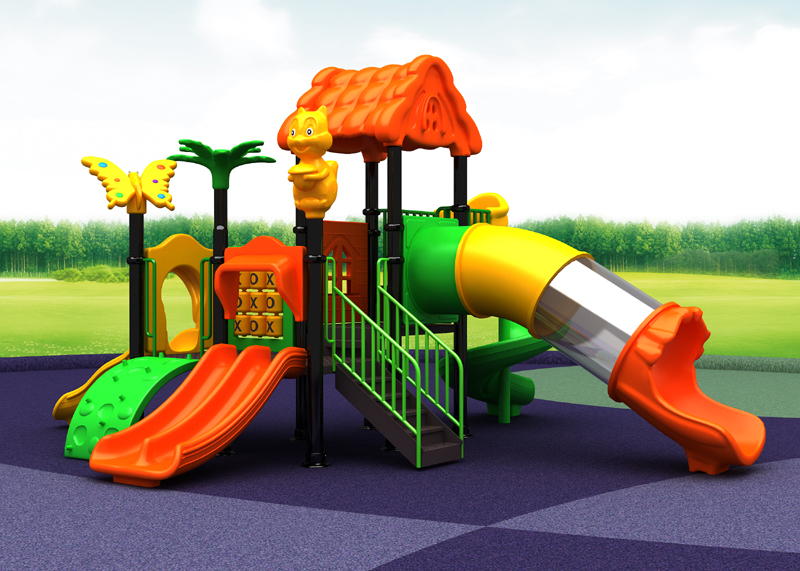 backyard playground equipment 1