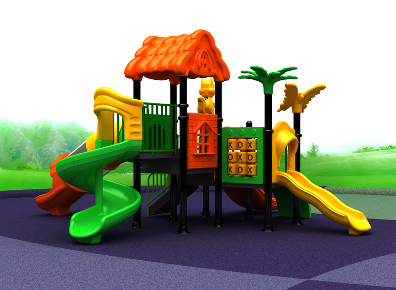 backyard playground equipment 2
