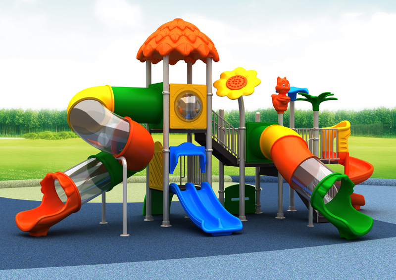 outdoor slides 1
