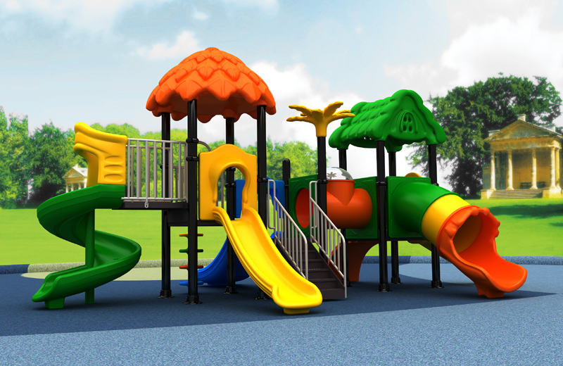 preschool playground equipment 1