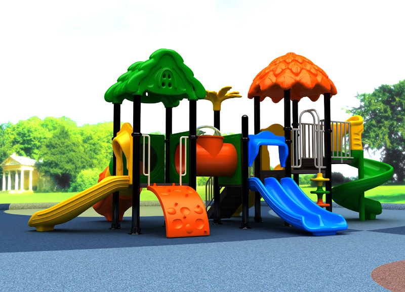 preschool playground equipment 2